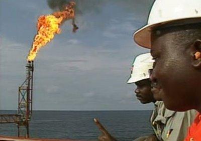 petroleo2jpg1 O QUE PESA CONTRA ANTONIO PALOCCI?