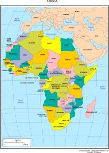 africa4c