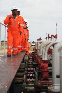petroleiro1