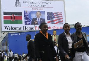afp-obama-upbeat-on-africa-on-eve-of-kenya-ethiopia-trip