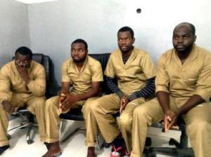 presospoliticosangola_0