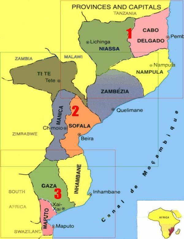 Mapa_Capitais_ezg_2.jpg
