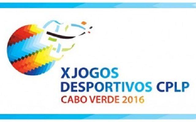 JogosCplp2016-640x400