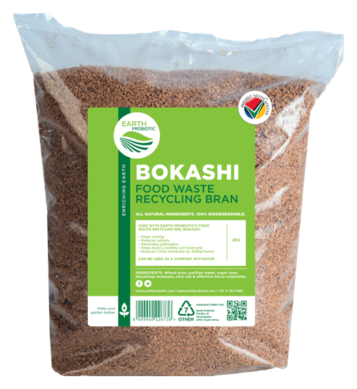 Bokashi NEW MED.png