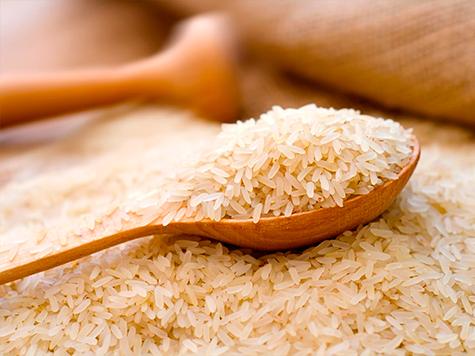 20154151236_arroz150514.jpg