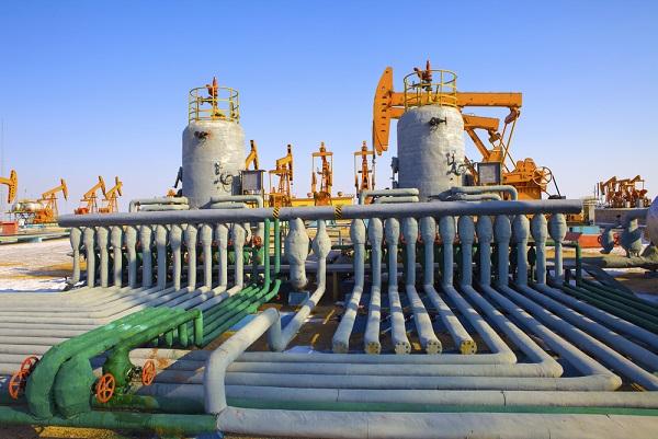 gas-emocambique