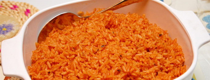 ghana_jollof_rice