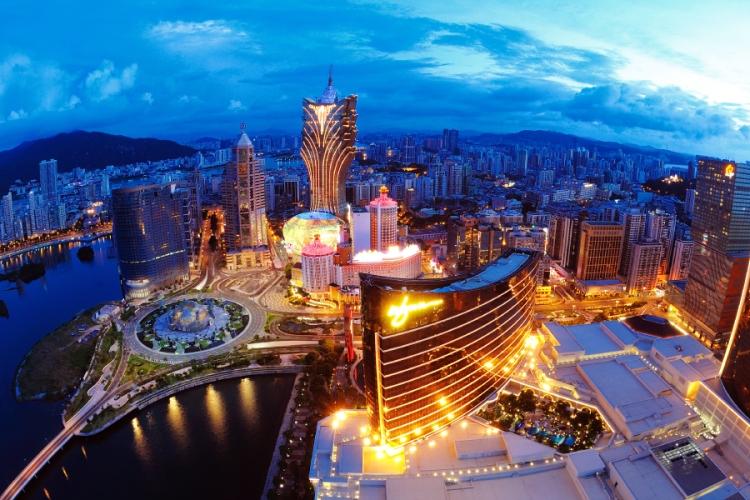 Macau-001.jpg