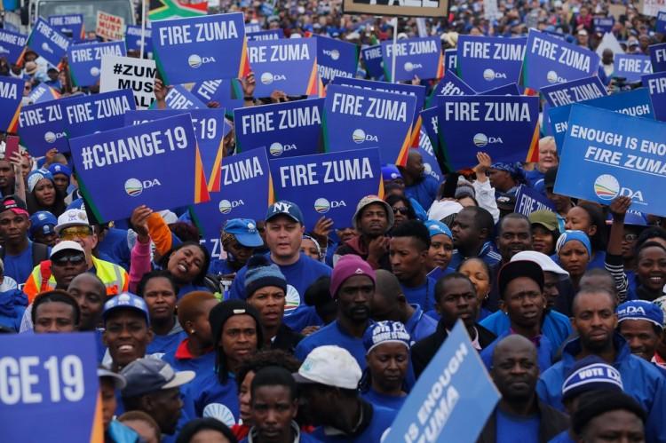 protesto-zuma