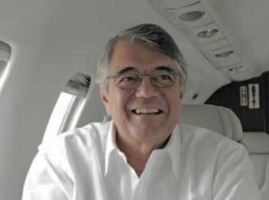 António Martins da Cruz,