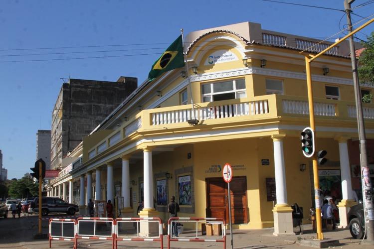 Centro cultural Brasil Moçambique.jpg