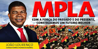 João Lourenço1