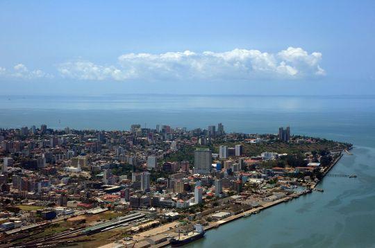 2010-10-18_10-55-00_Mozambique_Maputo_Macamo
