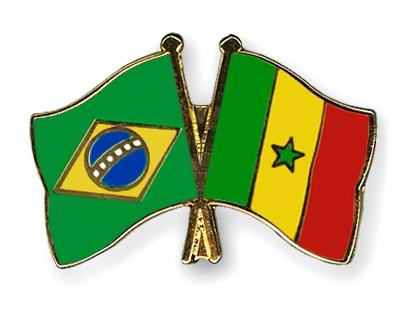 brasil-x-senegal