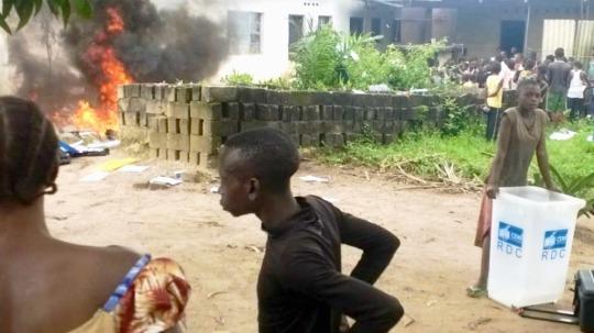 République-démocratique-du-Congo-Action-de-Carême-dénonce-le-conflit-sanglant-au-Kasaï-Photo-Action-de-Carême-1.jpg