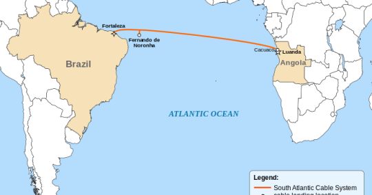 800px-Map_of_South_Atlantic_Cable_System_route.svg.png