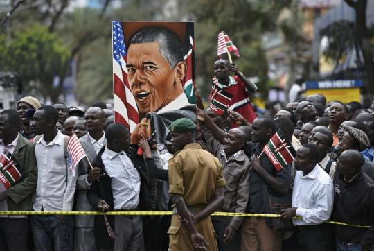 obama quenia.jpg