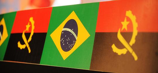 angola-brasil-1728x800_c.png