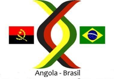 angola_brasil_jpg