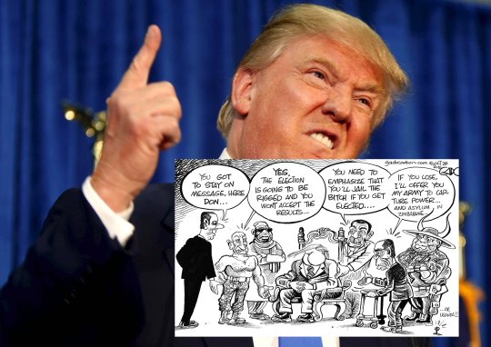 Trump-and-Africa.jpg