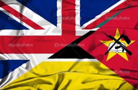 Parlamentares do Reino Unido querem  transparência dos bancos  nos empréstimos aMoçambique
