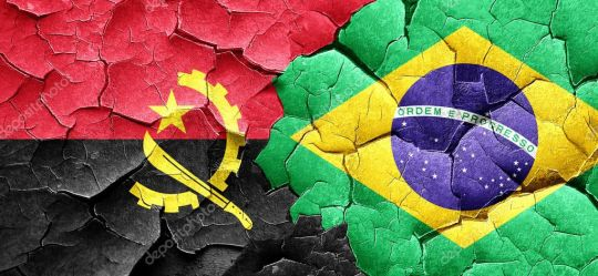 depositphotos_113153788-stock-photo-angola-flag-with-brazil-flag.jpg