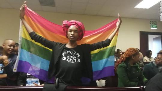 190611091752-01-botswana-gay-sex-ruling-0611-exlarge-169